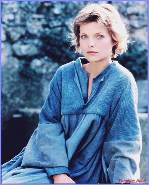 michelle_pfeiffer_ladyhawke_C7zy1OV.sized