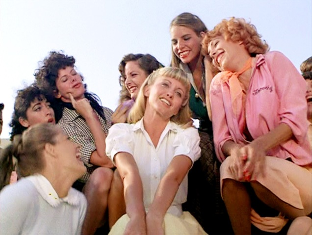 grease11-636x479