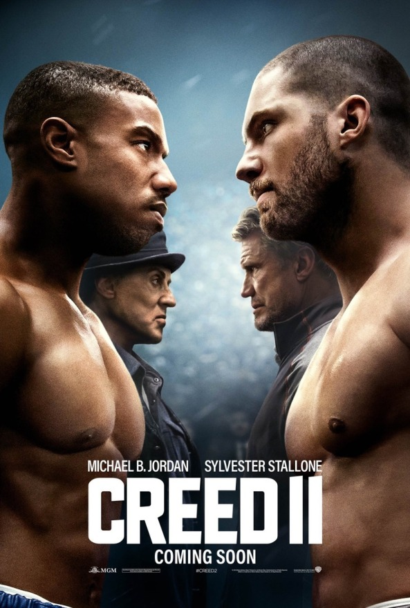 Creed-II-2018-movie-poster.jpg